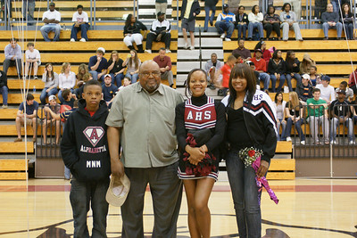 021009 AHS Senior Night 007