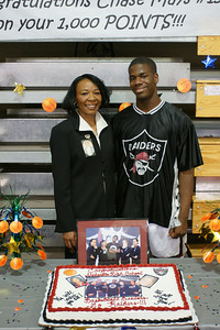 021009 AHS Senior Night 004