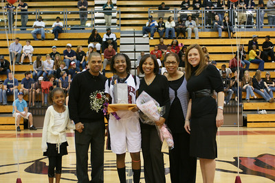 021009 AHS Senior Night 012