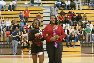 021009 AHS Senior Night 006