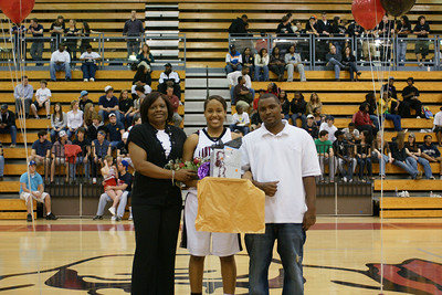 021009 AHS Senior Night 014