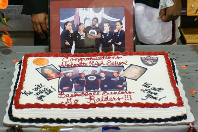 021009 AHS Senior Night 000