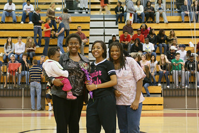 021009 AHS Senior Night 005