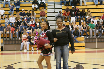 021009 AHS Senior Night 008