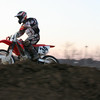 Englishtown Motorcross Action :