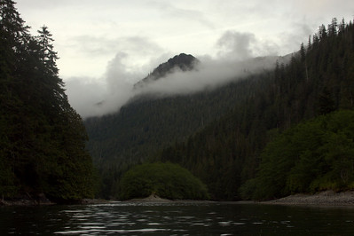 2009 Alaska Trip