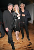 """after party for """"Deadline"""" during the 8th Annual Tribeca Film Festival, New York, USA"""