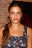 """NEW YORK - AUGUST 25:  Charlotte Ronson attends the """"Last Days of Summer Editor's Choice"""" presented by Housing Works at the Tribeca Thrift Shop on August 25, 2009 in New York City.  (Photo by Steve Mack/S.D. Mack Pictures) *** Local Caption *** Charlotte Ronson"""