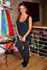 """NEW YORK - AUGUST 25:  Shoshanna Gruss attends the """"Last Days of Summer Editor's Choice"""" presented by Housing Works at the Tribeca Thrift Shop on August 25, 2009 in New York City.  (Photo by Steve Mack/S.D. Mack Pictures) *** Local Caption *** Shoshanna Gruss"""