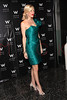 after party for Christian Siriano Fall 2009, New York, USA