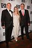 Drama League's 25th annual All Star benefit gala, New York, USA