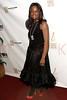 Korto Momolu Fall 2009 show and benefit auction, New York, USA