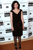 61st Annual Writers Guild Awards New York Ceremony, New York, USA