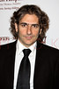 NEW YORK - MAY 28:  Actor Michael Imperioli attends the 2009 Chocolat Au Vin for St. Jude's Children's Research Hospital at Capitale on May 28, 2009 in New York City.  (Photo by Steve Mack/S.D. Mack Pictures) *** Local Caption *** Michael Imperioli