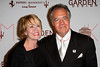 NEW YORK - MAY 28:  Actor Tony Sirico (R) and Carol Rowland attend the 2009 Chocolat Au Vin for St. Jude's Children's Research Hospital at Capitale on May 28, 2009 in New York City.  (Photo by Steve Mack/S.D. Mack Pictures) *** Local Caption *** Carol Rowland; Tony Sirico