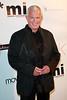 "NEW YORK - SEPTEMBER 08:  Mark Damon attends Models International Agency's ""Return Of The Supermodel"" at the Campton Gallery on September 8, 2009 in New York City.  (Photo by Steve Mack/S.D. Mack Pictures) *** Local Caption *** Mark Damon"