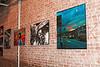 PhotoPassAMediumFormat exhibition, New York, USA