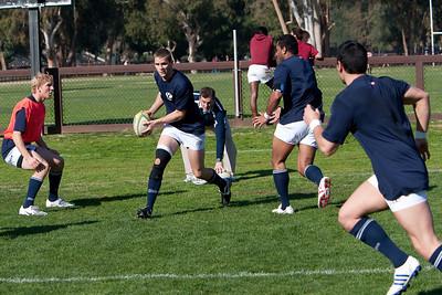 Stanford-23