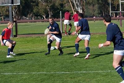 Stanford-22