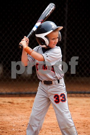 7U Acworth Warriors Blue