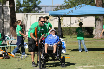 09 DisAbility_0073