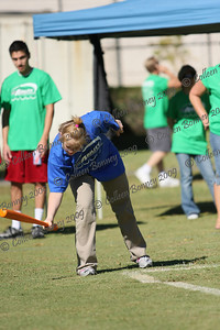 09 DisAbility_0026