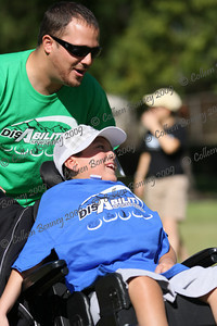 09 DisAbility_0082
