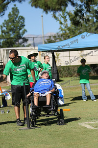 09 DisAbility_0074