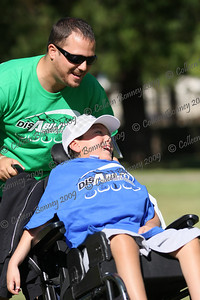 09 DisAbility_0081