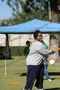 09 DisAbility_0086