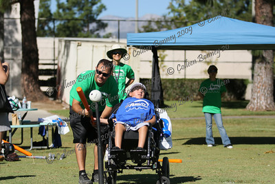 09 DisAbility_0069