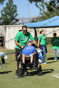 09 DisAbility_0075