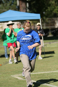 09 DisAbility_0047