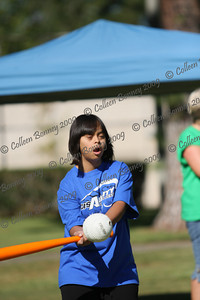 09 DisAbility_0057