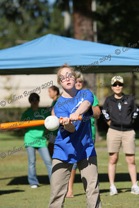 09 DisAbility_0033