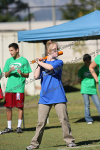 09 DisAbility_0028