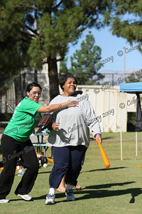 09 DisAbility_0089