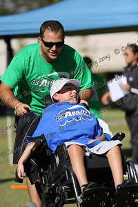 09 DisAbility_0079