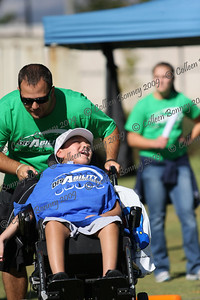 09 DisAbility_0077