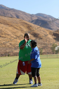 09 DisAbility_0064
