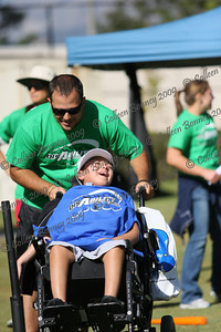 09 DisAbility_0076