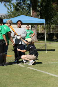 09 DisAbility_0083