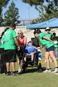 09 DisAbility_0068