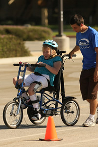 09 DisAbility_1075