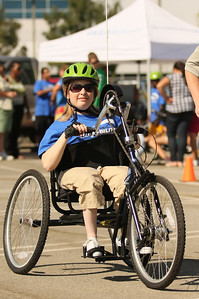 09 DisAbility_1091