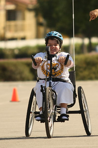 09 DisAbility_1103