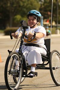 09 DisAbility_1093