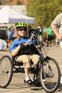09 DisAbility_1092