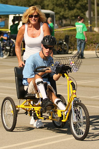 09 DisAbility_1083