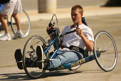 09 DisAbility_1074